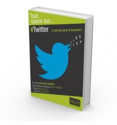Twitter - C'est bon pour le business