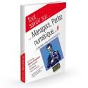 Managers, Parlez numérique - et boostez votre communication!
