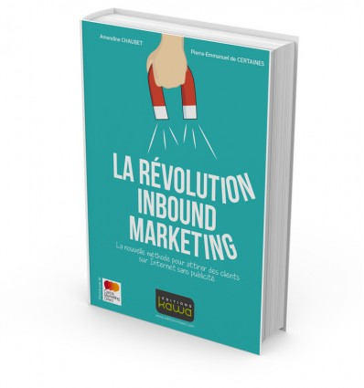 La révolution Inbound Marketing