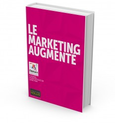 Le marketing augmenté