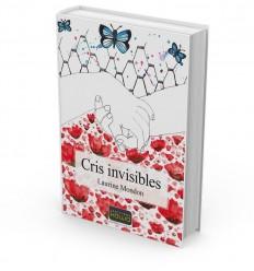 Cris invisibles - Autiste et hyperactive, l'histoire de deux enfants hors du commun