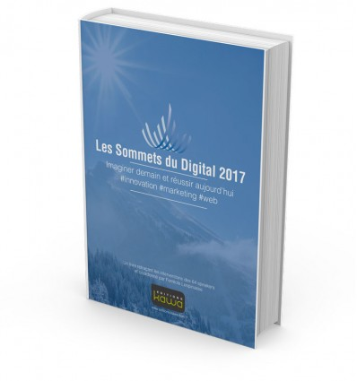 Les Sommets du Digital 2017