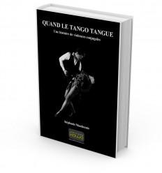 Quand le Tango tangue - Une histoire conjugale