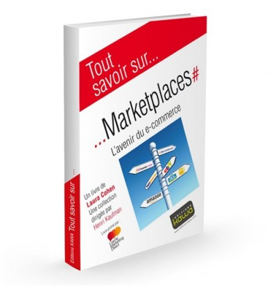 Marketplaces - L'avenir du e-commerce