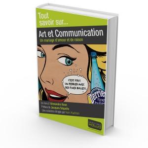 Tout-savoir-sur...Art-et-Communication