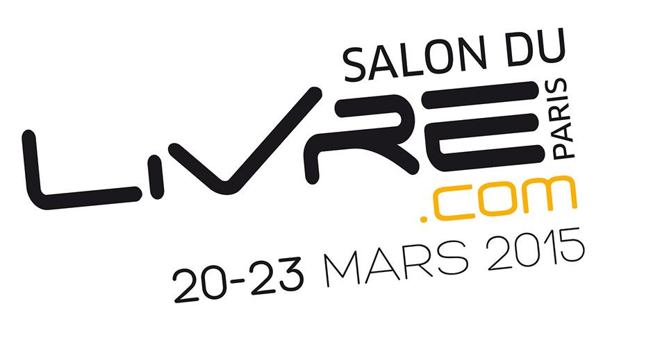 Les editions kawa au salon du livre de paris 20 23 mars - Le salon du livre paris ...
