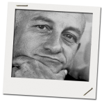 Luc Basier