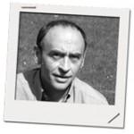 Stéphane Bernard